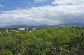 Bichkek